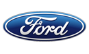 client_ford2