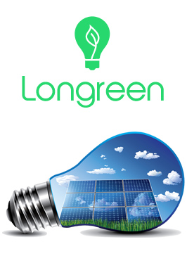 longreen_home_04